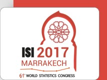 ISI 2017 MARRAKECH